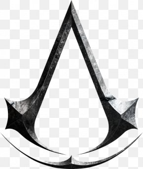 Assassins Creed - Assassin's Creed III Assassin's Creed Syndicate Assassin's Creed IV: Black Flag Assassin's Creed: Origins PNG