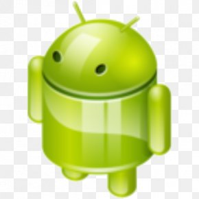 Android - Motorola Droid Android Mobile Operating System Application Software PNG