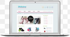 Responsive Web Design Page Layout Web Template System PNG