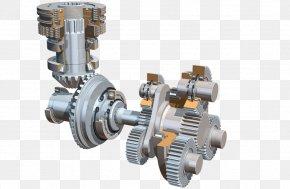 Design - SolidWorks Mechanical Engineering Design Engineer PNG