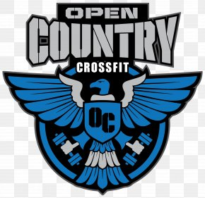 Cross Country Logo - Emblem Logo Organization Brand Clip Art PNG
