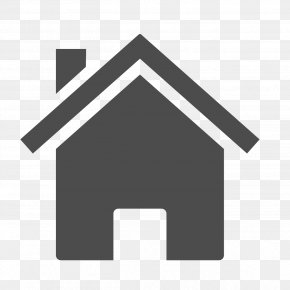Handsaw - House Silhouette Building Clip Art PNG