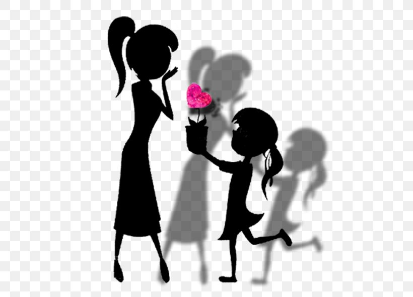 Mother's Day Father's Day, PNG, 591x591px, Mother S Day, Cartoon, Child, Clip Art, Communication Download Free
