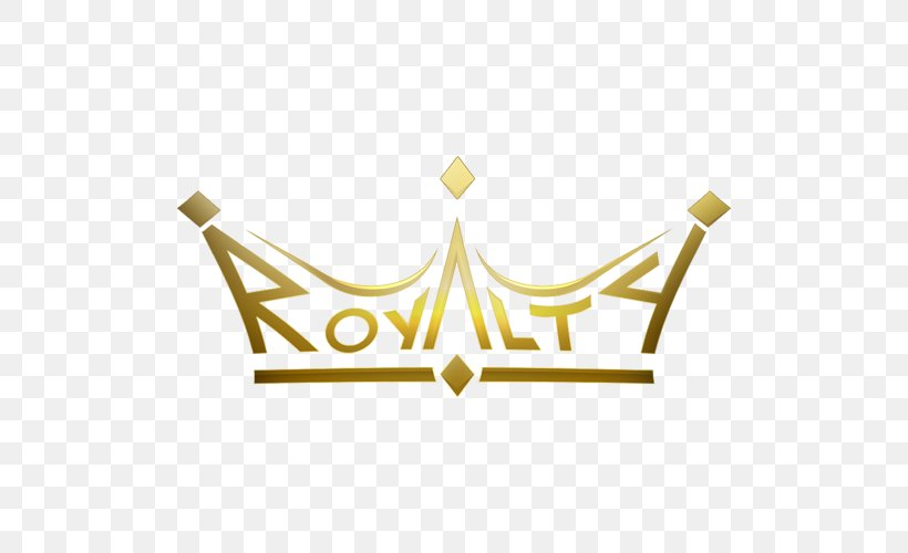 Royalty-free Royal Family Royalty Payment Royal Highness, PNG, 500x500px, Royalty, Brand, Family, Logo, Prince Download Free