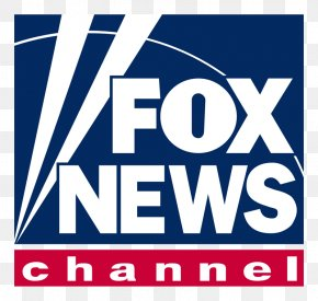Fox News United States Cable News Global News Fox Entertainment Group PNG