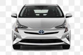 Toyota Prius - 2016 Toyota Prius Carson Toyota Crown PNG