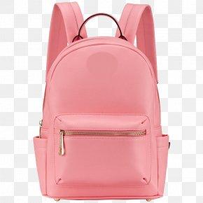 Backpack - Backpack Bag Computer File PNG