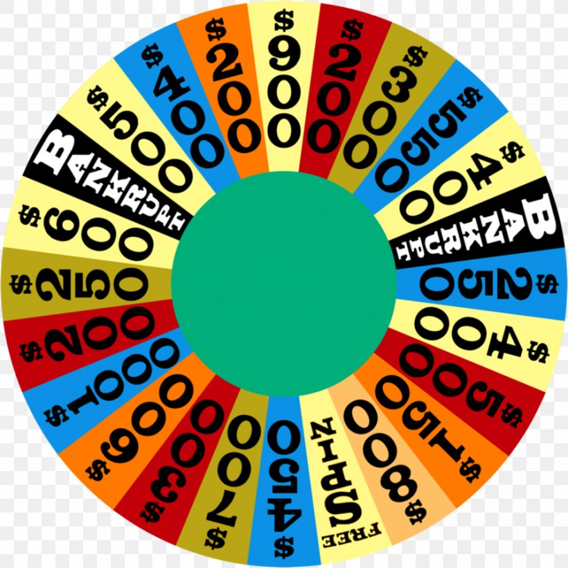 Game Show Wheel Of Fortune 2 Television Show, PNG, 894x894px, Game Show, Area, Brand, Compact Disc, Contestant Download Free