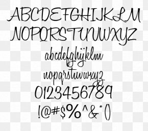 Gothic Letters - Script Typeface Open-source Unicode Typefaces Calligraphy Font PNG