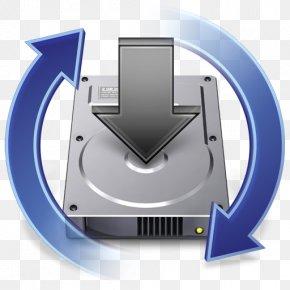 Update - Mac OS X Snow Leopard Apple Mac OS X Leopard MacOS PNG