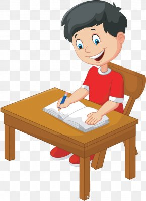 Children - Writing Royalty-free Stock Photography Illustration PNG