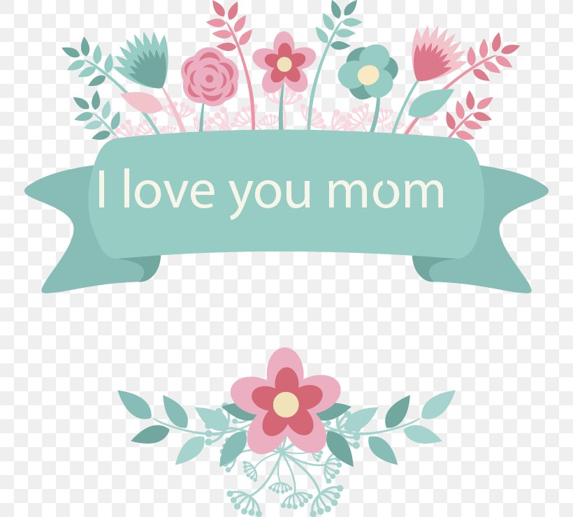 China Mother's Day, PNG, 750x740px, Flower, Aqua, Clip Art, Floral Design, Floristry Download Free