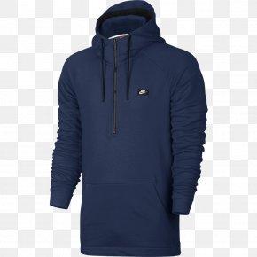 Hooddy Sports - Hoodie Nike Zipper Jacket PNG