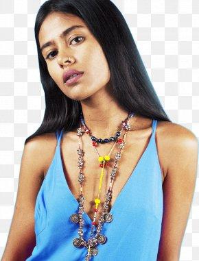 Jewelry Shop - Jessia Islam Jewellery Jewelry Model Jewelry Design PNG