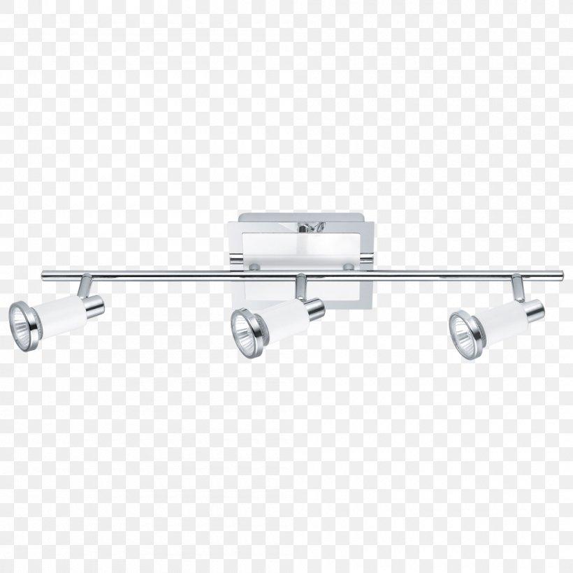 Track Lighting Fixtures Eglo Light
