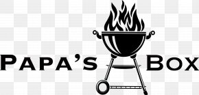 Barbecue - Barbecue Grill Grilling BBQ Smoker Pit Barbecue PNG