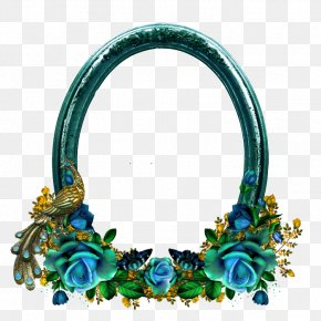 Interior Design Jewellery - Aqua Turquoise Teal Body Jewelry Turquoise PNG