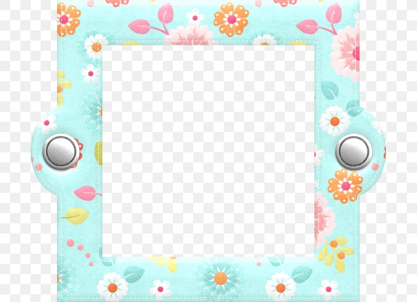 Clip Art Borders And Frames Image Picture Frames Drawing, PNG, 699x595px, Borders And Frames, Decoupage, Drawing, Idea Art, Painting Download Free