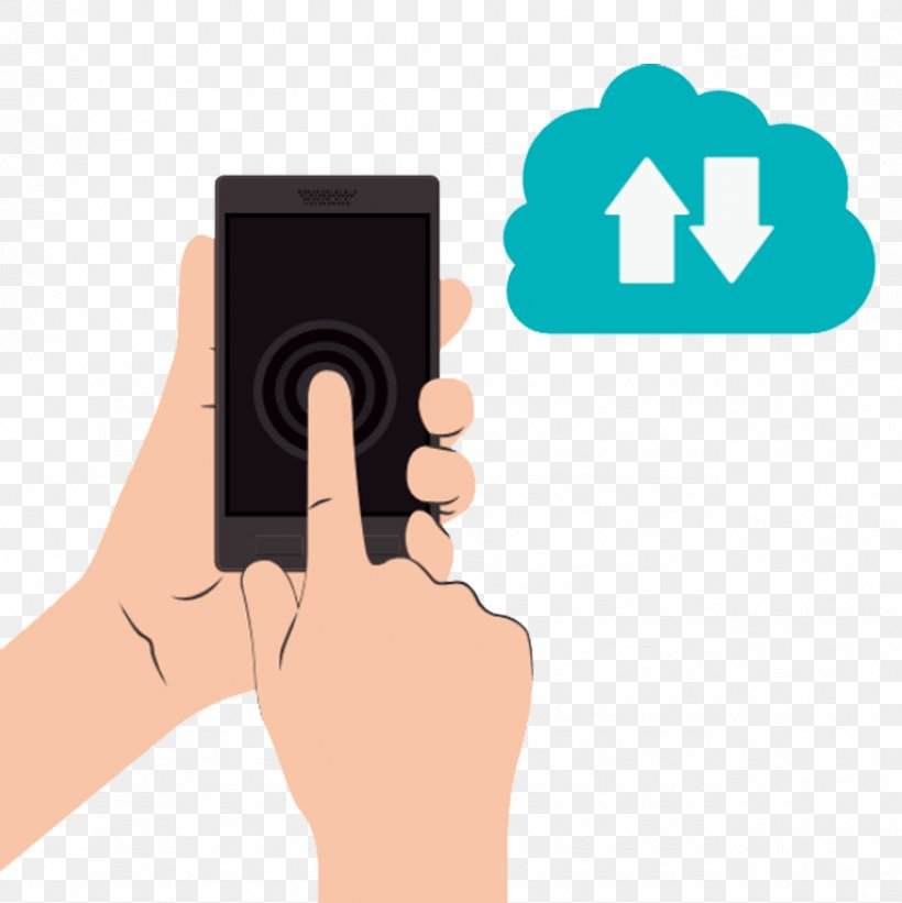 Mobile Phone Download Google Images, PNG, 1285x1288px, Mobile Phone, Arm, Creativity, Designer, Finger Download Free