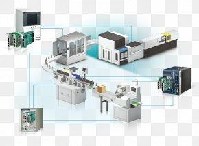 Computer - Automation Computer Network System Advantech Co., Ltd. PNG