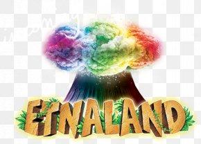 Home Service - Etnaland Mount Etna Belpasso Santa Maria Di Licodia Amusement Park PNG