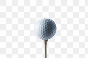 Golf - Golf Ball Pattern PNG