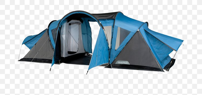 Tent Quechua Camping Decathlon Group Price Png 675x385px Tent