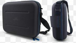 Bag - Bag Continuous Positive Airway Pressure Non-invasive Ventilation Respironics, Inc. PNG