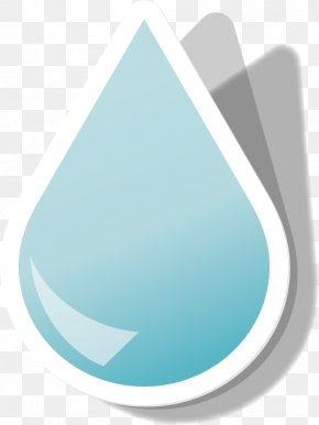 Droplets Graphics - Computer Graphics PNG