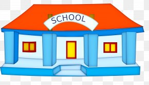 School Clip Art - National Primary School National Secondary School Clip Art PNG