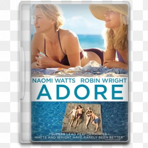 Adore - Advertising PNG