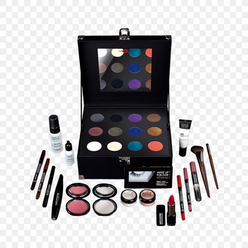 Где купить косметику make up в москве гель для душа avon senses