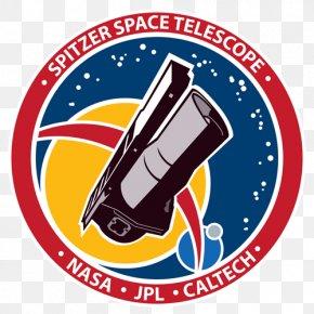 Nasa - Great Observatories Program Spitzer Space Telescope Hubble Space Telescope James Webb Space Telescope PNG