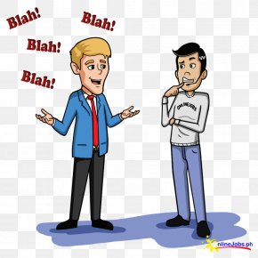 Cartoon Communication Conversation Clip Art PNG