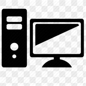 Computer Programming Icon Computer, Desktop Icon - Laptop Traceroute Computer Servers Printer Walnut Community Center PNG