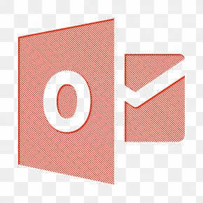 Rectangle Logo - Circle Icon Email Icon Hovytech Icon PNG