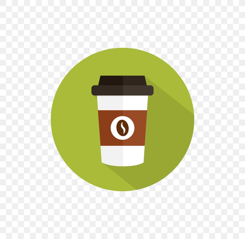 Coffee Cafe Take-out Icon, PNG, 800x800px, Coffee, Brand, Cafe, Coffee Cup, Cup Download Free