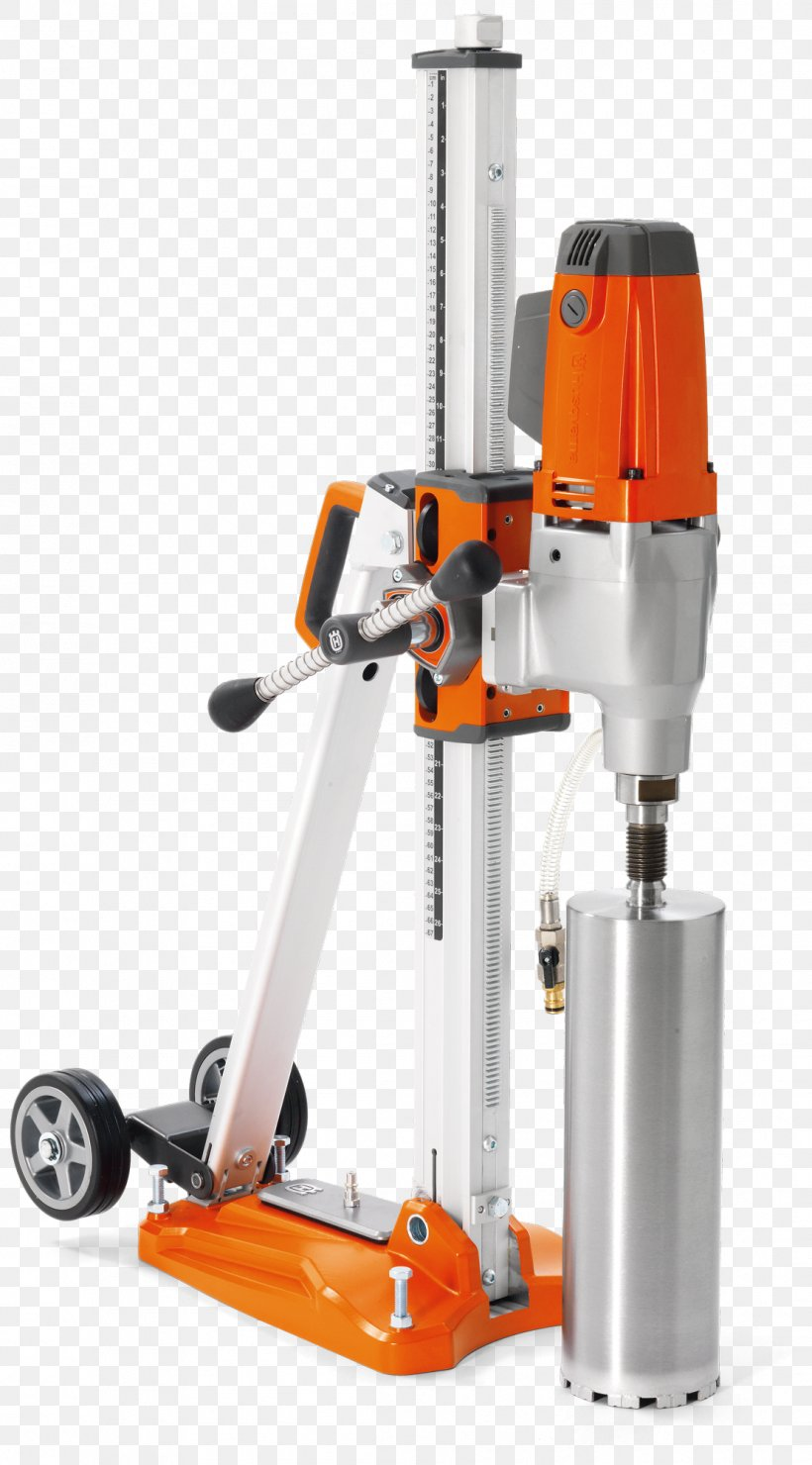 Core Drill Augers Hammer Drill Building Materials Architectural Engineering, PNG, 1108x2000px, Core Drill, Architectural Engineering, Augers, Building, Building Materials Download Free