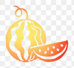 Graphics And More Decal Sticker Clip Art Vegetable PNG