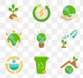 Environment - Natural Environment Ecology Clip Art PNG