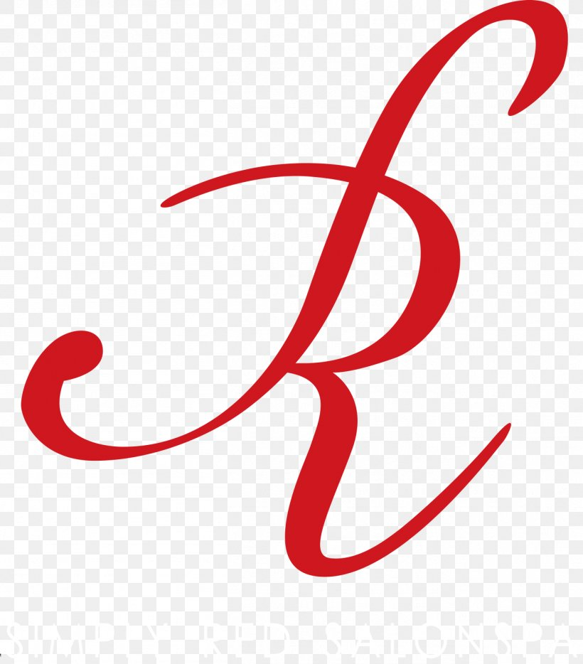 Simply Red Salonspa, LLC Beauty Parlour Logo Hair Care Graphic Design, PNG, 1306x1489px, Beauty Parlour, Area, Brand, Creative Services, Hair Download Free