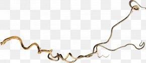 Leaf - Branch Leaf Tree Clip Art PNG