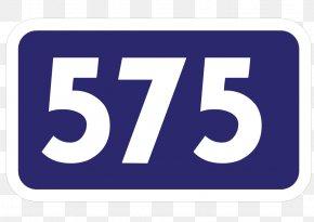 Route II/575 Route II/513 Second-class Roads In The Czech Republic Bratislava Region Route II/572 PNG