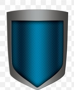 Shield - Computer File PNG