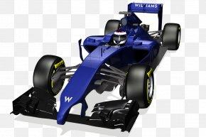 Purple F1 - Williams Martini Racing 2014 FIA Formula One World Championship Sahara Force India F1 Team 2018 FIA Formula One World Championship Williams FW36 PNG