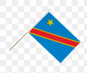 China - Flag Of China United States Democratic Republic Of The Congo Flag Of China PNG