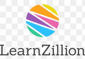 Simplify - LearnZillion Mathematics Lesson Teacher Education PNG