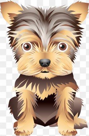 Puppy - Puppy Dalmatian Dog Siberian Husky Pug Clip Art PNG