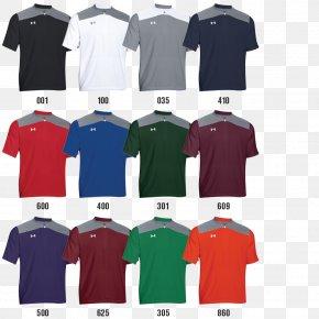 Jacket - T-shirt Sleeve Jacket Clothing Polo Shirt PNG