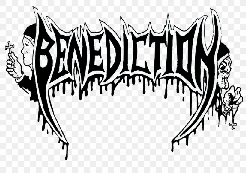 Benediction The Grotesque-Ashen Epitaph Death Metal The Grotesque / Ashen Epitaph, PNG, 900x636px, Watercolor, Cartoon, Flower, Frame, Heart Download Free